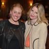 DSC_2033-Meredith Rosen, Whitney Larkin