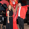 DSC_2506-Carmela Lane and Rocco Ancarola, Heart Survivor
