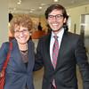 DSC_9438-Dr  Joan Dassin , Constantino Perez