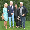 AW_0023-Eleanora and Michael Kennedy, Susan Kraus, David Kraus