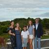 AWP_6805-Margaret, Melissa, Elisha, Alexandra and John Thornton