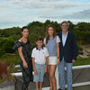 AWP_6805--Margaret, Elisha, Alexandra and John Thornton