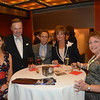 AWP_6054-Nicole Dicocco, Alex Donner, David Levy, Amanda Bowman, Judy Audevard
