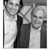 Jeff Hirsch, David Patrick Columbia