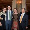 DSC_3221--Jane and Peter Manno, Catherine Manno, MD, Bruno Manno