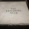 DSC_067--The Explorers Club