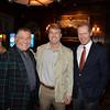 DSC_0606-Herb Wetson, Richard Wiese, Dr Karl Krieger