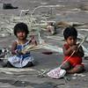 z-room 2  8x10 India -2-Kids