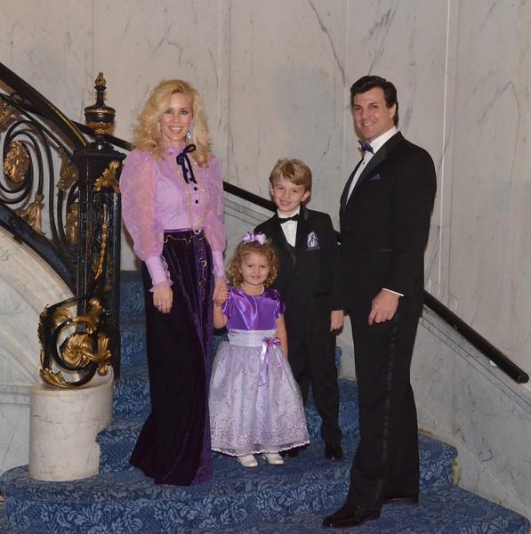 A_2035-Heinemann Family