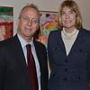DSC_4636--Executive Director Paul Schwendener, Dana Buckley