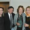 DSC_4646-Michele Gerber Klein, Gerard Schwartz, Marie Monique Steckel, Pascal Richards