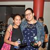 AW_2701-Bianca Lopez, Melissa Garay