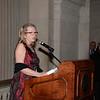 B_6996-Carol Conover at the podium