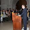 B_6971-UN Secretary General Ban Ki-moon