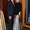 DSC_7827-David and Lisa Klein