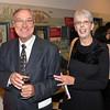 DSC_4912-John McGee, Nancy Simmons