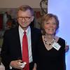 DSC_4898--Richard Berman, Carol Kirkman Berman