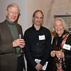 DSC_4914-Joshua Lane, Paul Garrin, Pamela Healey