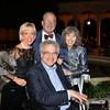 A_02-Vicki and Chris Kellogg, Itzhak Perlman, Toby Perlman