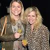 DSC_2462--Lauren Peterson, Jessica Rohls