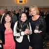 DSC_2984-Theresa Becht, Lily Cha, Tamara Samilenko