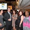 DSC_2974-Patricia Montiel, Paul and Joan McNulty, Maureen Pedersen, Phyllis Browne