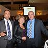 DSC_2976-Ali Ghahremni, Kathy and Ken Blinder