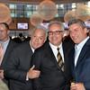 DSC_2969-Lou Milo, Peter Palayo, Jim Girante