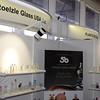 DSC_1004-Stoelzle Glass USA