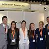 DSC_1043-SGD North America, Inc
