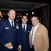 DSC_3821-Colonel Scott Manning, Andrew Hendricks, Richard Rapaport