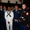 DSC_3825-Christopher Holland, St John Riffle, Airman First Class Rosario, Staff Sergeant Frances Reyes, Petty Officer Nester Matias, Seaman Oliver, Sgt Abarquez, Sgt Cunning