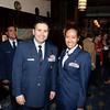 DSC_3859-Captain Bryan Bouchard, Captain Allison Ecung