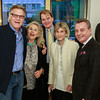 _B5B4068 - Helmut Koller, Helga Wagner, _____, Ambassador Jean Kennedy Smith, Franck Laverdin
