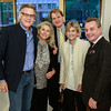 _B5B4070 - Helmut Koller, Helga Wagner, _, Ambassador Jean Kennedy Smith, Franck Laverdin