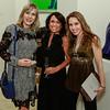 _B5B4062 - Krista Cavanaugh, Jennifer Halliday, Elizabeth Sherman Grace