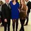 _B5B4104 - Franck Laverdin, Kimberly rose, Elizabeth Sherman Grace