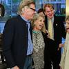_B5B4074 - Helmut Koller, Helga Wagner, _, Ambassador Jean Kennedy Smith