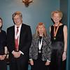 D_4548-Lindsey Mullholand, Stephen J Storen, Judy Bliss,  NES President Anne Hall Elser