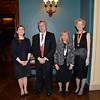 D_4564-Lindsey Mullholand, Stephen J Storen, Judy Bliss,  NES President Anne Hall Elser