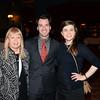 DSC_4553-Judy Bliss, Matthew Rimi, Lindsey Mullholand