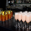 A_101-Bloody Marys and Bellinis
