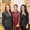 DSC_5724-Mary Palido, Elizabeth Mayhew, Cynthia Helton