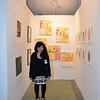DSC_6214-Samantha Diaz Time in Children's Art Initiative