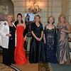 DSC_1855-Barbara Ostrom, Ann Van Ness, Deborah Royce, Elizabeth Stribling, Barbara Kemper Gross