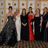 DSC_1849-Jean Shafiroff, CeCe Black, Ursula Lowerre, Ann Van Ness, Kazie Metzger Harvey, Deborah Royce