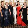 DSC_2826 - Odile de Schietere-Longchampt, Elizabeth Stribling, Deborah Royce, CeCe Black, Ann Van Ness, Kazie Metzger Harvey