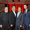 A_2758-Barry Friedman, Michael Aram, Richard Dupont, Antoine Roset