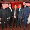 A_2754-Barry Friedman, Michael Aram, Glenn adamson, Richard Dupont, Antoine Roset