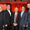 A_2756-Barry Friedman, Michael Aram, Glenn Adamson, Richard Dupont, Antoine Roset